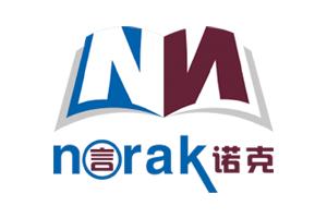 NORAK ASIA