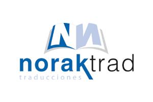 norak logo