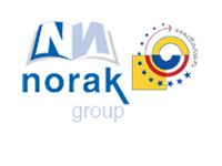 norak group