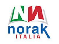 norak italia