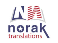 norak translations