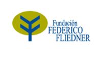 fundacion federico fliedner