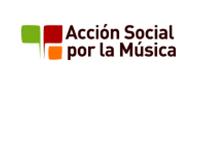 accion social por la musica