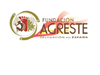 fundacion agreste