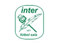 inter futbol sala