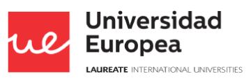 europa universität