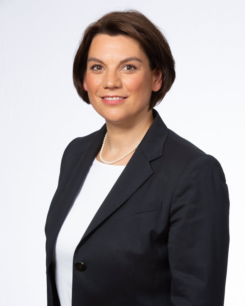 Anne Förster